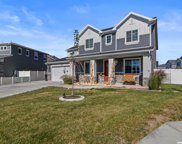 1866 W Red Maple Dr, Syracuse image