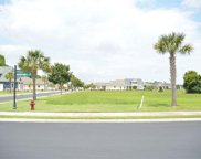 lot 405 Waterway Palms Plantation, Myrtle Beach image