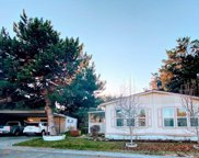 3324 W 19th Ave #128, Kennewick image