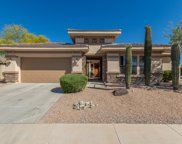 12395 S 181st Drive, Goodyear image