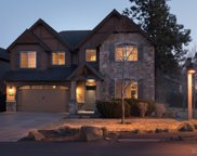 20165 Stonegate, Bend image