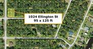 1024 Ellington Street, Port Charlotte image