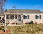 55 Wright  Road, Rocky Hill image