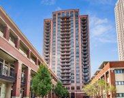 330 N Jefferson Street Unit #1603, Chicago image