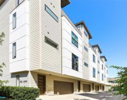 1922 Ashby Street Unit B, Dallas image