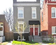 4256 Norfolk  Avenue, St Louis image
