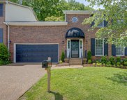 1621 Clearview Drive, Brentwood image