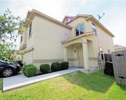 5617 Thunder Gulch Dr, Del Valle image