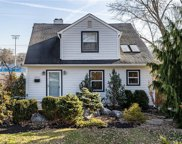 5849 Crittenden  Avenue, Indianapolis image