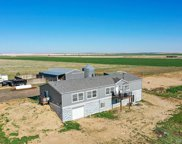 11651 Horrogate Road, Byers image