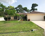 1606 SW Buttercup Avenue, Port Saint Lucie image