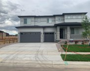 16758 East 116th Place, Commerce City image