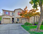 2218  Able Court, Sacramento image