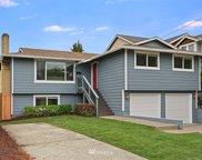 7935 Seward Park Avenue S, Seattle image