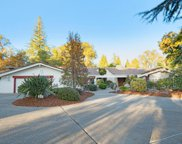 7705  Conquistador Court, Granite Bay image