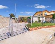 10925     Terradell Street, Santa Fe Springs image