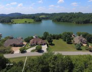 240 Pineberry, Lot 349 Drive, Vonore image