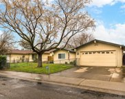 8527  Pronghorn Court, Citrus Heights image