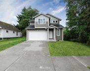 7514 Yakima Avenue, Tacoma image