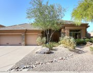 16630 N 109th Street, Scottsdale image