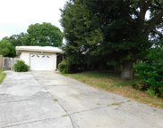 1880 Lombardy Drive, Clearwater image