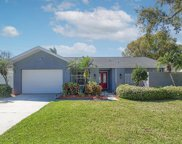 2984 Clubhouse Drive W, Clearwater image