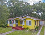 118 W Henry Avenue, Tampa image