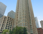 345 North La Salle Street Unit 4207, Chicago image