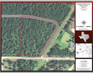 Tract 7A Mountain View Rd, Lufkin image