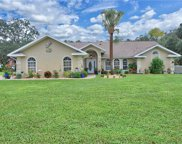 5953 Ne 62nd Court Road, Silver Springs image