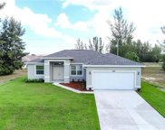 2627 NW 11th ST, Cape Coral image