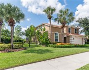 4023 Recreation Ln, Naples image