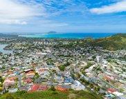 1518 Aupupu Street, Kailua image