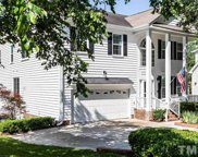 6809 Winding Arch Drive, Durham image