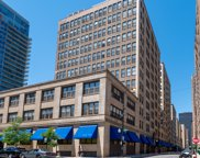 780 S Federal Street Unit #1106, Chicago image