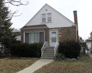 2743 North 73Rd Court, Elmwood Park image