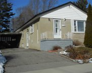720 W Gilbert St, Whitby image
