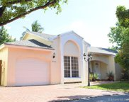 9700 Nw 51st Ln, Doral image