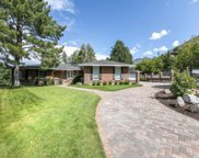 8664 S Hidden Oaks  Cir E, Cottonwood Heights image