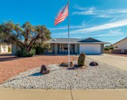 18411 N 95th Drive, Sun City image