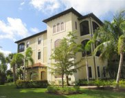 24441 Terzetto Ln Unit 301, Bonita Springs image