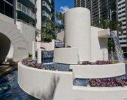 1212 Nuuanu Avenue Unit 902, Honolulu image