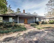 14626 Cotton Stocking Ln, Magnolia Springs image