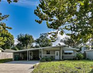 645 Westward Circle, Holly Hill image