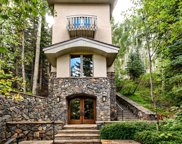 636 W Forest Road  Road Unit #A, Vail image