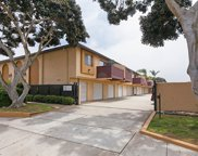 1351 Holly Ave Unit #N, Imperial Beach image