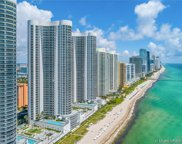 15811 Collins Ave Unit #4105, Sunny Isles Beach image