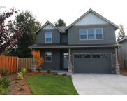 51942 SE 9th  ST, Scappoose image