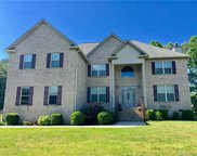 141  Albany Drive Unit #1, Mooresville image