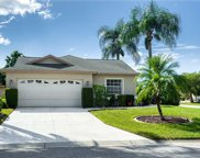 4724 Raintree Street Circle E, Bradenton image